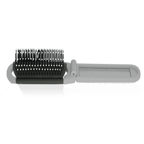 2095-Cepillo Con Espejo