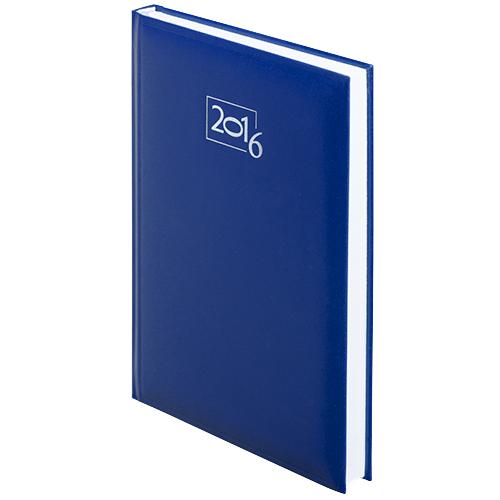 2497-Agenda
