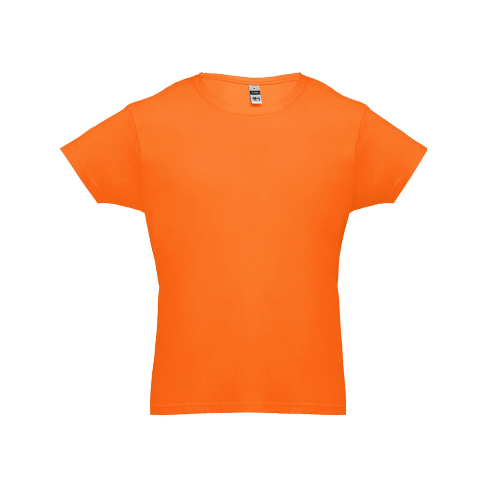 30102-Camiseta de hombre