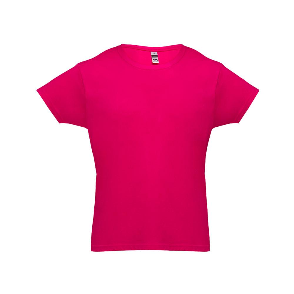 30104-Camiseta de hombre