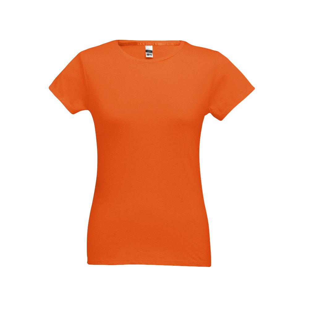 30106-Camiseta de mujer