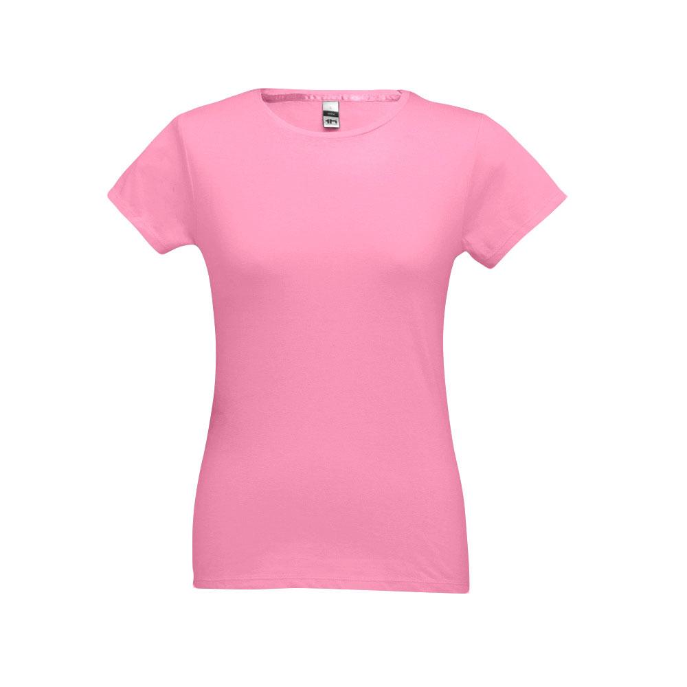 30108-Camiseta de mujer