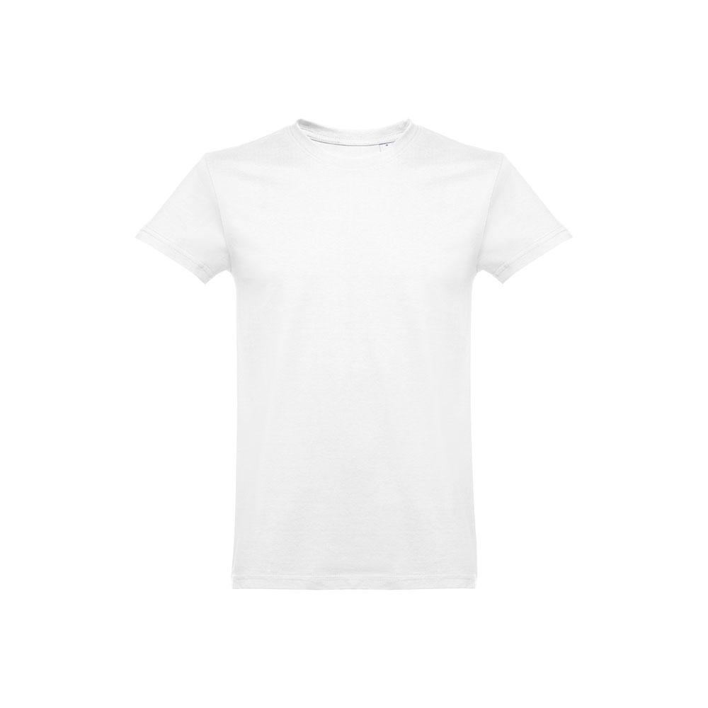 Camiseta de hombre