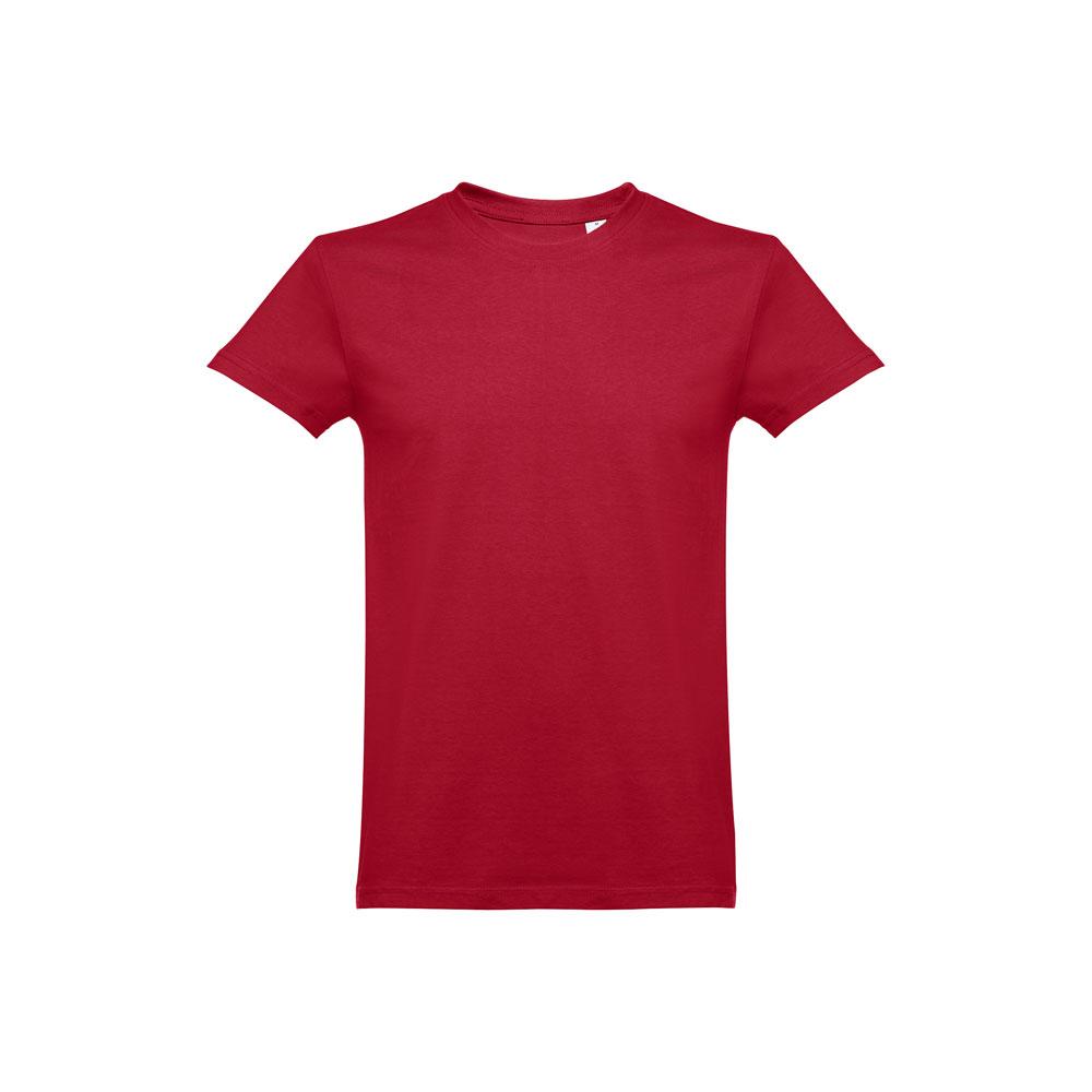 30112-Camiseta de hombre