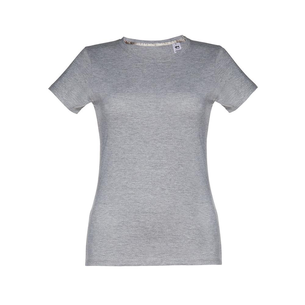 30114-Camiseta de mujer
