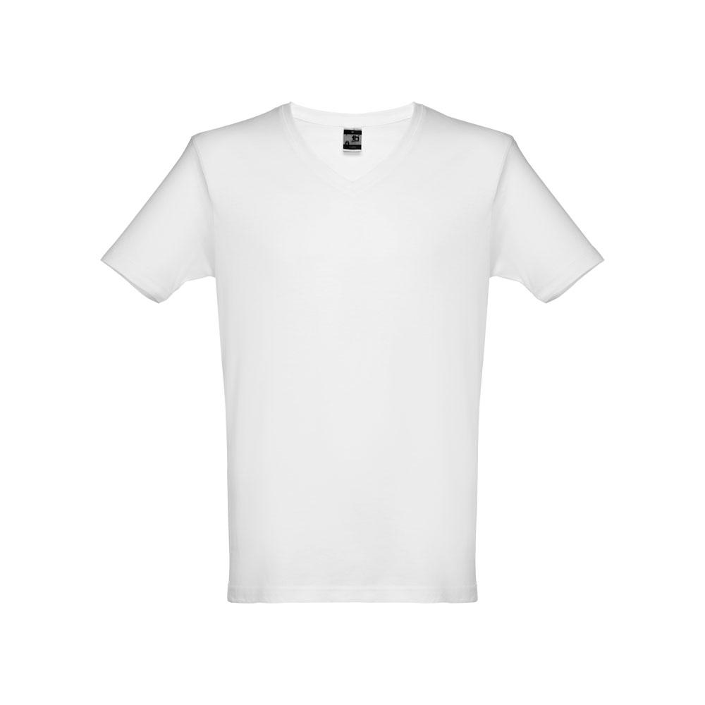 30115-Camiseta de hombre