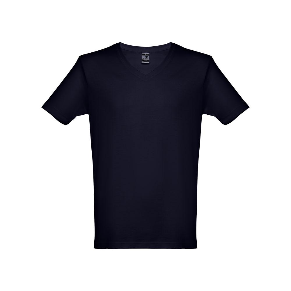 30116-Camiseta de hombre