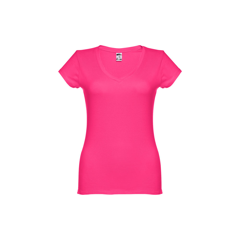 30118-Camiseta de mujer