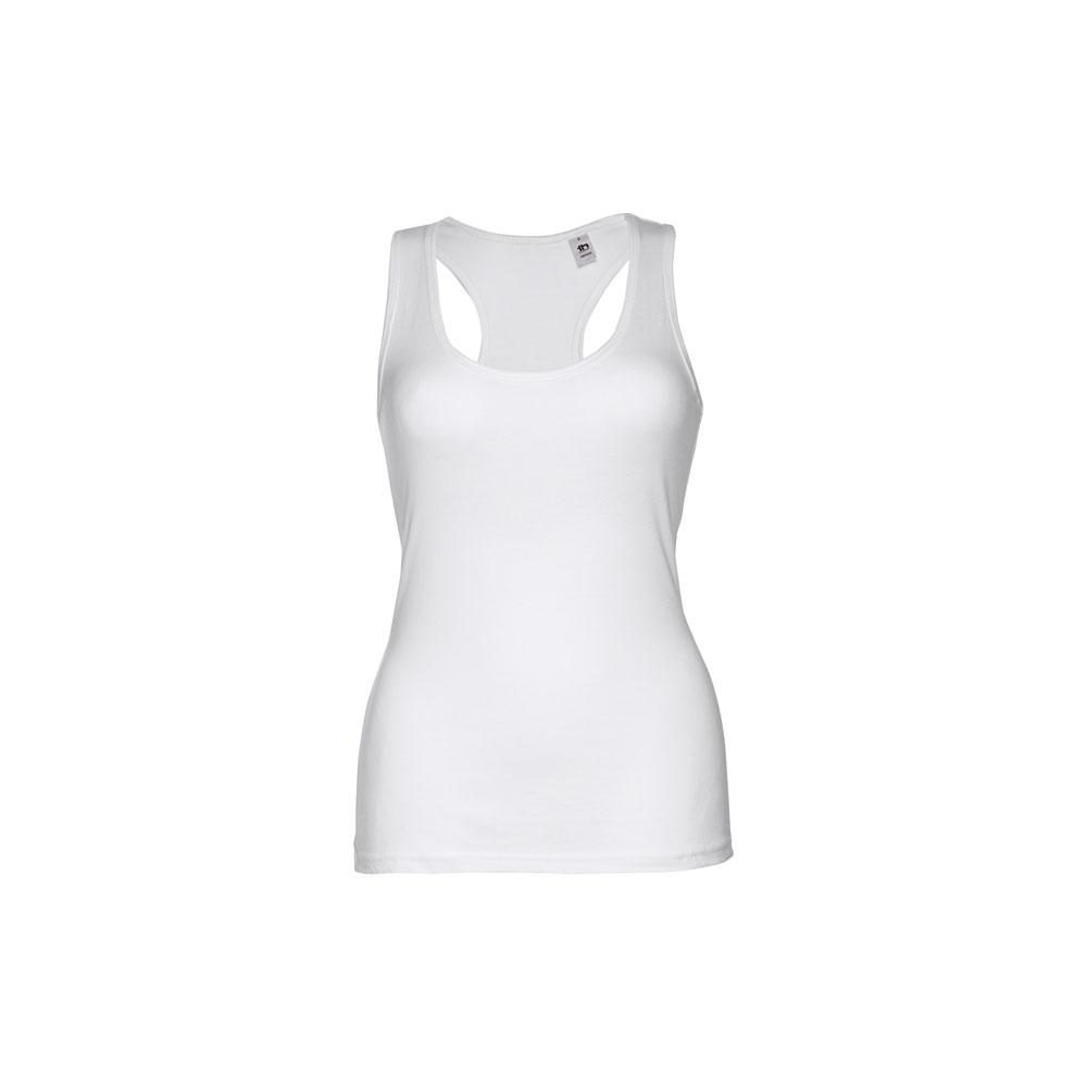 30119-Camiseta sin mangas mujer