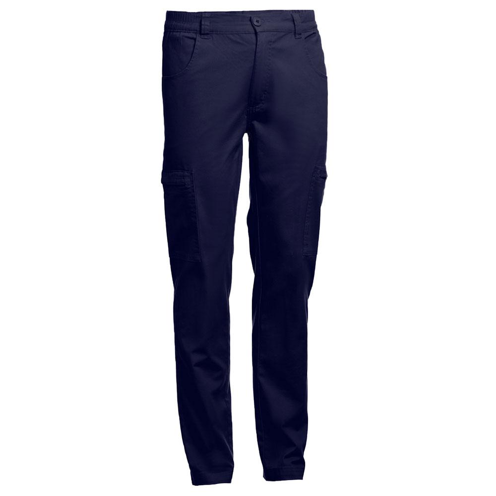 Pantalones de trabajo hombre