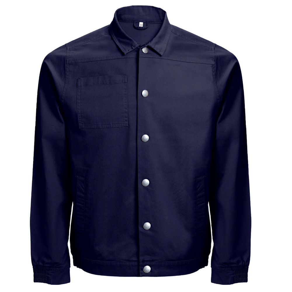Men's workwear jacket