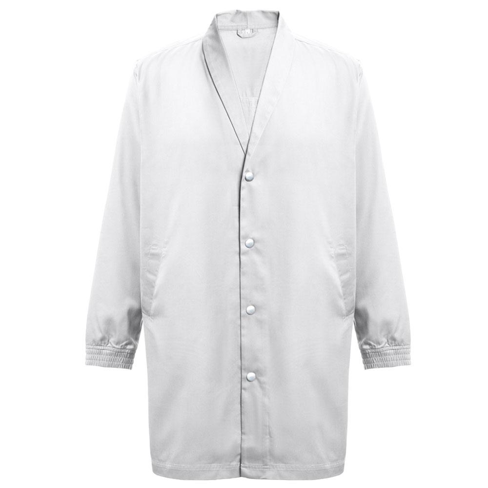 Unisex workwear smock