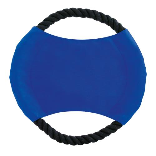 3061-Frisbee