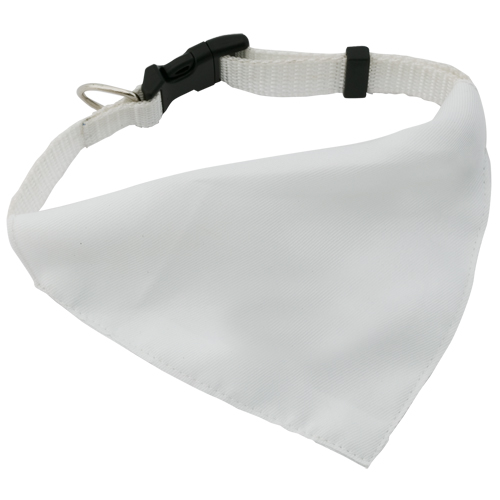 3062-Collar Bandana