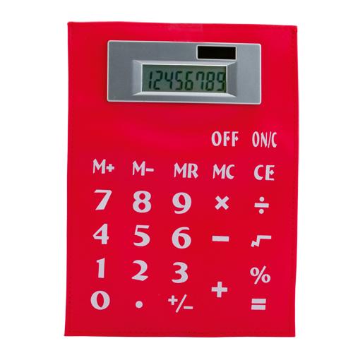 3088-Calculadora