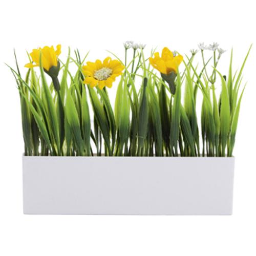 3194-Planta Decorativa