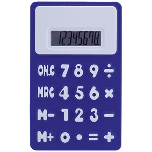 3197-Calculadora