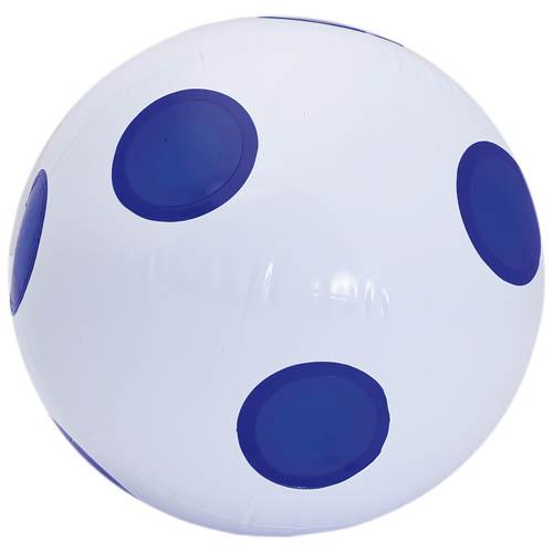 3230-Balón