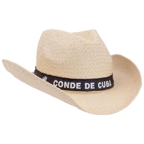 3236-Sombrero