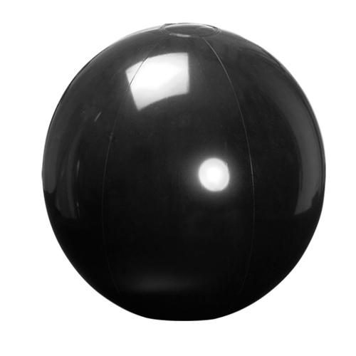 3261-Balón