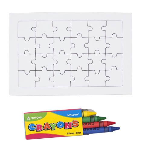 3301-Puzzle