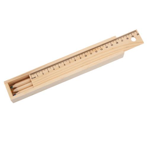 3386-Caja Lápices