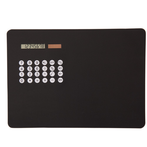 3396-Alfombrilla Calculadora