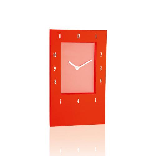 3458-Reloj