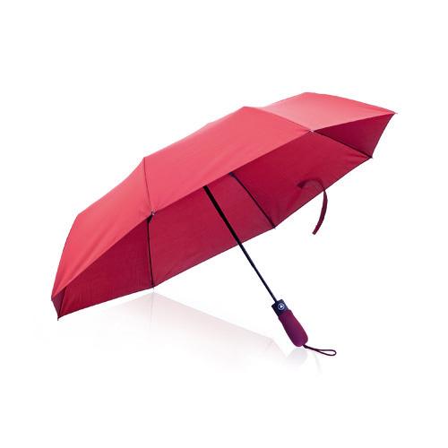 3553-Paraguas