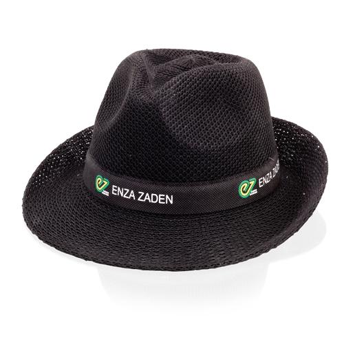 3574-Sombrero