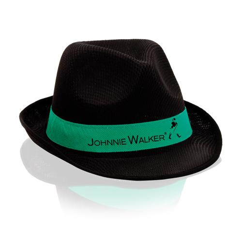 3575-Sombrero