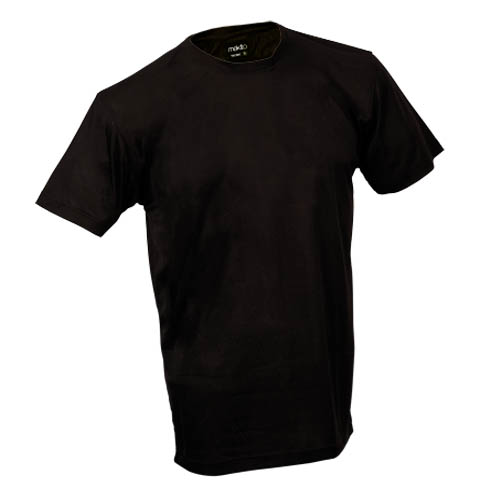3579-Camiseta