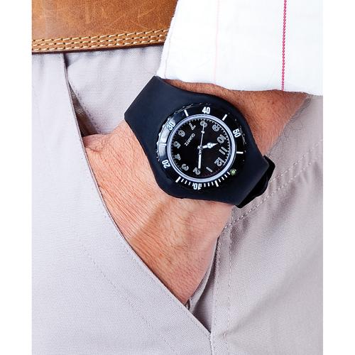 3588-Reloj