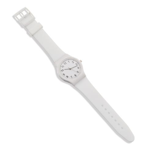 3589-Reloj