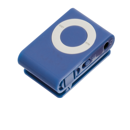 3594-Mini Radio