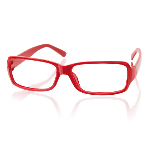 3609-Gafas Sin Cristal