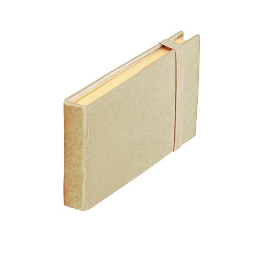 3644-Bloc Notas