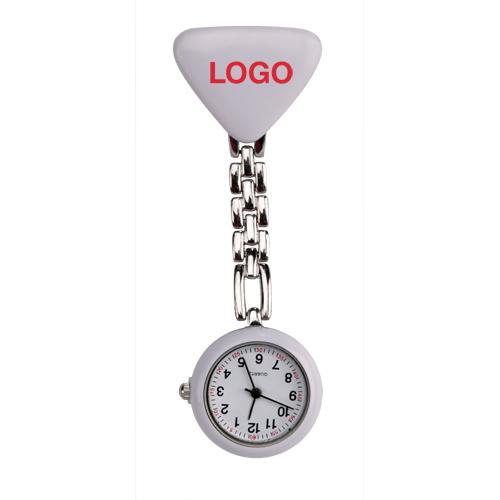 3674-Reloj
