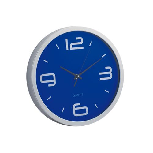 3676-Reloj