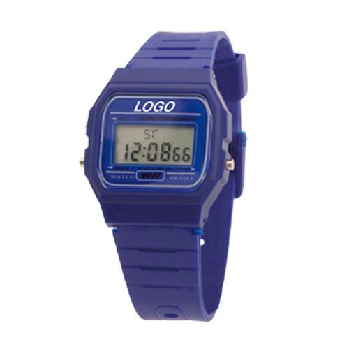 3677-Reloj