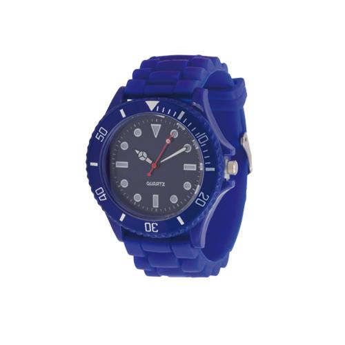 3678-Reloj