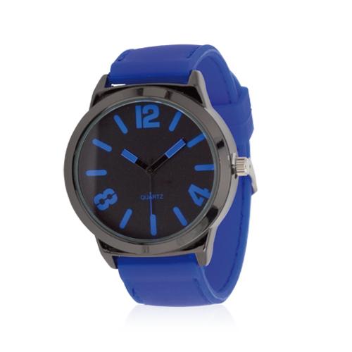 3679-Reloj