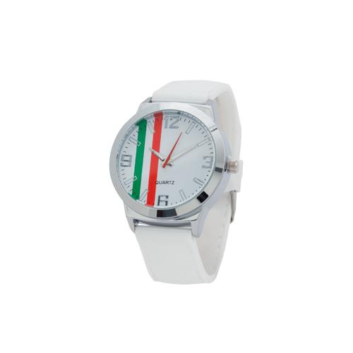 3680-Reloj