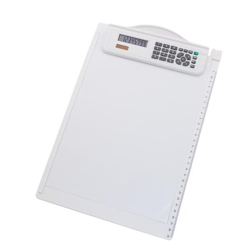 3682-Calculadora Pinza