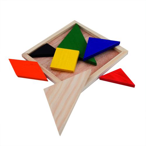 3704-Puzzle