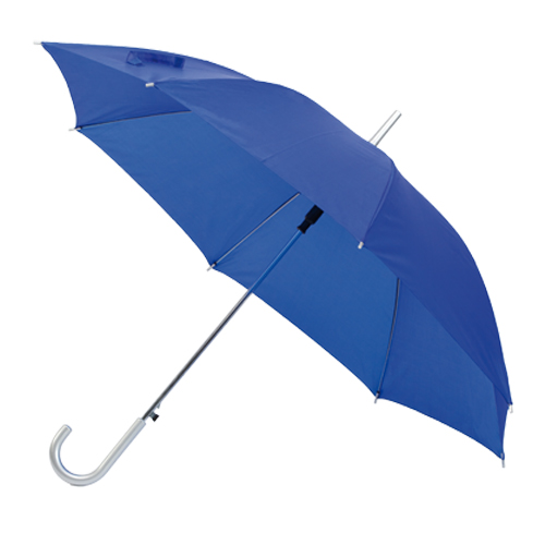 3718-Paraguas