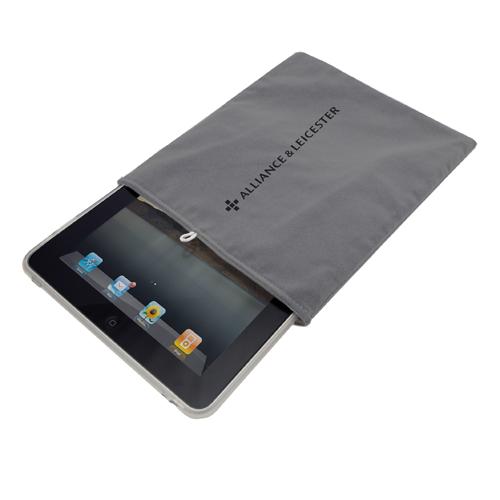 3731-Funda Tablet