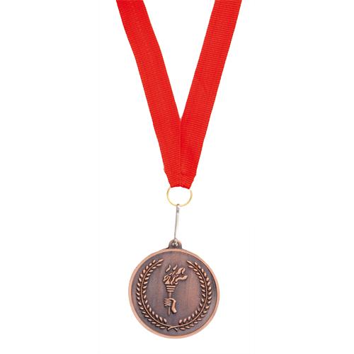 3743-Medalla