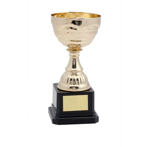 3752-Trofeo