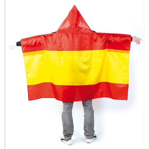 3765-Bandera